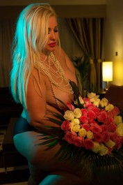 arabian dream -Eva bbw, Bahrain call girl, Hand Job Bahrain Escorts – HJ