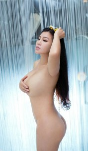 LiLi new in doha+-, Bahrain escort, Mistress in Bahrain - Domination Services