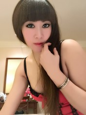 I m from Korea My name is Tina, Bahrain call girl, Body to Body Bahrain Escorts - B2B Massage