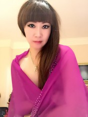 I m from Korea My name is Tina, Bahrain call girl, Extra Balls Bahrain Escorts - sex many times