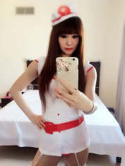 I m from Korea My name is Tina, Bahrain escort, SWO Bahrain Escorts – Sex Without A Condom service 0