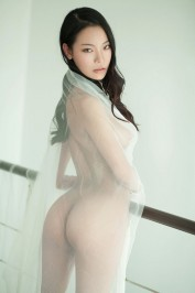 Tender and soft as water+-, Bahrain call girl, Role Play Bahrain Escorts - Fantasy Role Playing