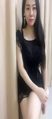 BoBo, Bahrain call girl, OWO Bahrain Escorts – Oral Without A Condom