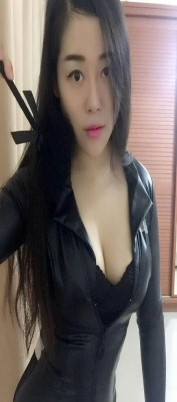 BoBo, Bahrain escort, Striptease Bahrain Escorts
