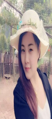 Alice Taiwanese, Bahrain call girl, Hand Job Bahrain Escorts – HJ