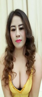 Nancy Anal Sex, Bahrain call girl, Incall Bahrain Escort Service