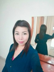 Jenny, Bahrain escort, OWO Bahrain Escorts – Oral Without A Condom