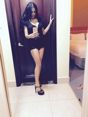Bia- , Bahrain call girl, Full Service Bahrain Escorts