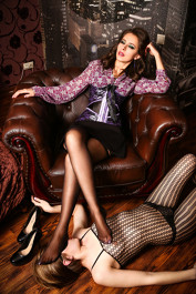 Mistress Lana, Bahrain escort, Role Play Bahrain Escorts - Fantasy Role Playing