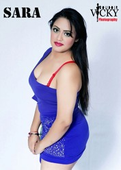 JIYA-indian Model +, Bahrain call girl, OWO Bahrain Escorts – Oral Without A Condom