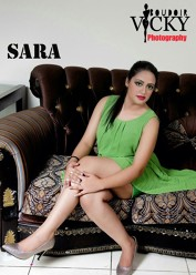 JIYA-indian Model +, Bahrain escort, Role Play Bahrain Escorts - Fantasy Role Playing