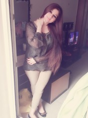 PORVI-indian Model +, Bahrain call girl, Full Service Bahrain Escorts
