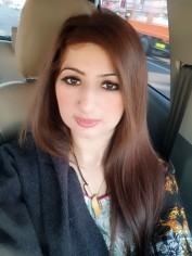 PORVI-indian Model +, Bahrain call girl, Tantric Massage Bahrain Escort Service