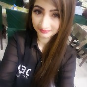 PORVI-indian Model +, Bahrain escort, Role Play Bahrain Escorts - Fantasy Role Playing