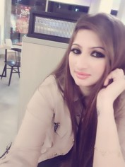 ESHA-indian Model +, Bahrain call girl, Squirting Bahrain Escorts