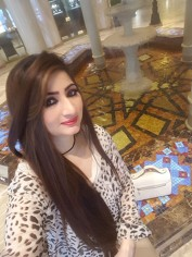 ESHA-indian Model +, Bahrain escort, Incall Bahrain Escort Service