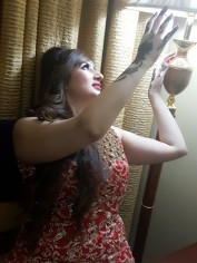 ESHA-indian Model +, Bahrain call girl, Hand Job Bahrain Escorts – HJ