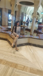 ESHA-indian Model +, Bahrain escort, Tantric Massage Bahrain Escort Service