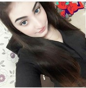 SAJNA-indian Model +, Bahrain escort, Squirting Bahrain Escorts