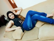 SAJNA-indian Model +, Bahrain escort, Incall Bahrain Escort Service