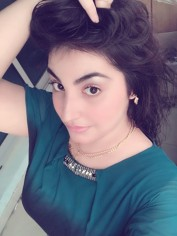 SAJNA-indian Model +, Bahrain escort, BBW Bahrain Escorts – Big Beautiful Woman