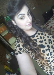 SAJNA-indian Model +, Bahrain call girl, DP Bahrain Escorts – Double Penetration Sex