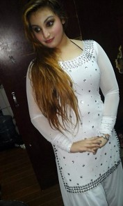 SAJNA-indian Model +, Bahrain call girl, Hand Job Bahrain Escorts – HJ