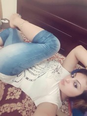 SAJNA-indian Model +, Bahrain escort, Hand Job Bahrain Escorts – HJ