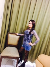 SHURTI-indian Model +, Bahrain escort, Body to Body Bahrain Escorts - B2B Massage