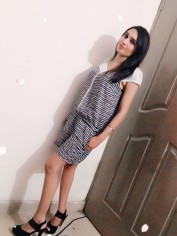 SHURTI-indian Model +, Bahrain call girl, Tantric Massage Bahrain Escort Service