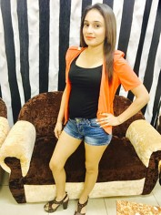 SHURTI-indian Model +, Bahrain escort, Squirting Bahrain Escorts