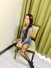 SHURTI-indian Model +, Bahrain call girl, Role Play Bahrain Escorts - Fantasy Role Playing