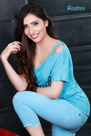 VENA-Pakistani +, Bahrain call girl, Role Play Bahrain Escorts - Fantasy Role Playing