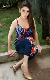 FAHEEMA-Pakistani +, Bahrain call girl, Body to Body Bahrain Escorts - B2B Massage