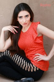 FAHEEMA-Pakistani +, Bahrain call girl, Role Play Bahrain Escorts - Fantasy Role Playing
