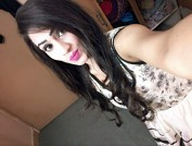 ANEELA-Pakistani +, Bahrain call girl, Full Service Bahrain Escorts