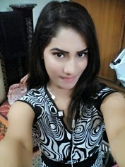 ANEELA-Pakistani +, Bahrain call girl, CIM Bahrain Escorts – Come In Mouth