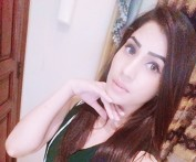 ANEELA-Pakistani +, Bahrain escort, OWO Bahrain Escorts – Oral Without A Condom