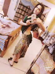 ANEELA-Pakistani +, Bahrain escort, Role Play Bahrain Escorts - Fantasy Role Playing
