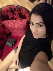 ANEELA-Pakistani +, Bahrain escort, Foot Fetish Bahrain Escorts - Feet Worship
