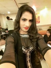 SANIYA-indian Model +, Bahrain escort, Tantric Massage Bahrain Escort Service