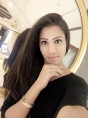 SANIYA-indian Model +, Bahrain escort, Kissing Bahrain Escorts – French, Deep, Tongue