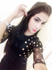 SANIYA-indian Model +, Bahrain escort, AWO Bahrain Escorts – Anal Without A Condom