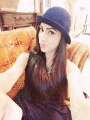 SONIA-Pakistani +, Bahrain call girl, Role Play Bahrain Escorts - Fantasy Role Playing