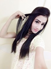 SONIA-Pakistani +, Bahrain escort, Role Play Bahrain Escorts - Fantasy Role Playing