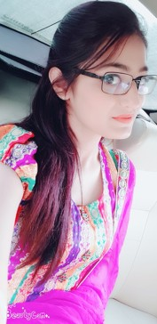 Riya-indian Model +, Bahrain call girl, Extra Balls Bahrain Escorts - sex many times