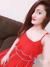 Riya-indian Model +, Bahrain call girl, Body to Body Bahrain Escorts - B2B Massage