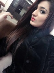 Riya-indian Model +, Bahrain call girl, Anal Sex Bahrain Escorts – A Level Sex