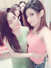 Riya-indian Model +, Bahrain escort, DP Bahrain Escorts – Double Penetration Sex