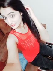 Riya-indian Model +, Bahrain escort, AWO Bahrain Escorts – Anal Without A Condom